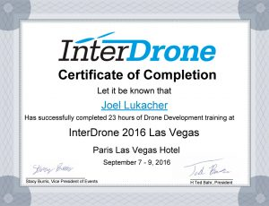 interdrone-certificate-of-completion1040